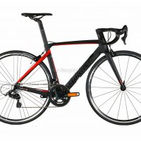 Wilier Cento 10 Pro Chorus Carbon Road Bike