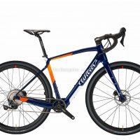 Wilier Jena Hybrid GRX Carbon Electric Gravel Bike