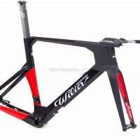 Wilier Turbine TT Aero Disc Carbon Road Frame