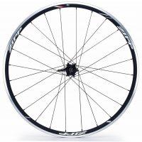 Zipp 30 Course Rear Clincher Road Wheel