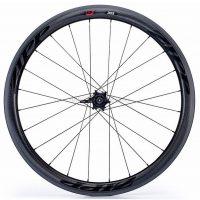 Zipp 303 Firecrest Carbon Tubular 177 Rear Wheel