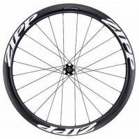 Zipp 303 Firecrest Carbon Tubular Disc Rear Wheel