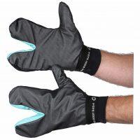 Assos Shell S7 Gloves
