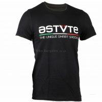 Astute Logo T-Shirt