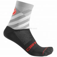 Castelli Talento Ladies Socks 2020