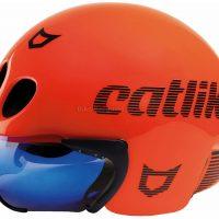 Catlike Rapid Tri Road Helmet