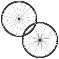 Fast Forward F3R DT Swiss 240 Carbon Tubular Road Wheels