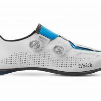 Fizik R1 Infinito Movistar Team Road Shoes