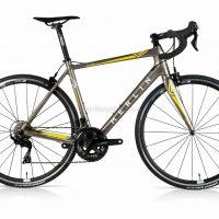 Merlin Cordite 105 DT Carbon Road Bike