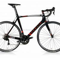 Merlin Nitro Aero 105 Carbon Road Bike 2020