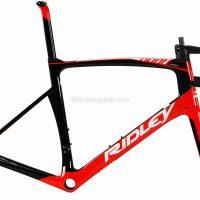 Ridley Noah Fast Disc Carbon Road Frame