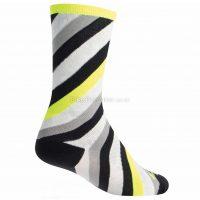 SockGuy 6″ Classic Socks