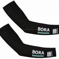 Sportful Bora Hansgrohe Pro Team Arm Warmers