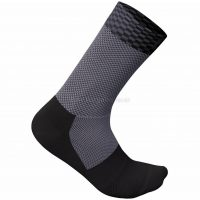 Sportful Checkmate Ladies Socks