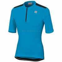 Sportful Giara Tee Short Sleeve Jersey