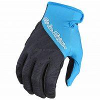 Troy Lee Designs Ruckus MTB Gloves 2018