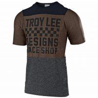 Troy Lee Designs Skyline Air Short Sleeve MTB Jersey 2019