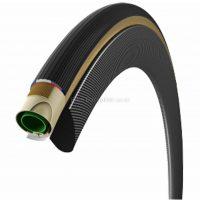 Vittoria Corsa Control G+ Isotech Tubular Tyre