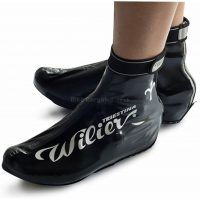 Wilier Rainy Overshoes