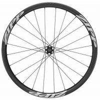 Zipp 202 Firecrest Carbon Tubeless Disc Rear Wheel