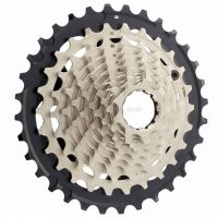 3T Overdrive 11 Speed Cassette