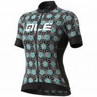 Ale Ladies PRS Garda Short Sleeve Jersey
