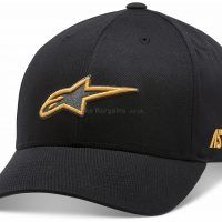 Alpinestars Ageless Popper Cap