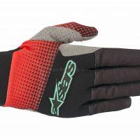 Alpinestars Cascade Pro Gloves