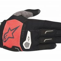 Alpinestars Drop Pro Gloves