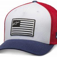 Alpinestars Flag Cap