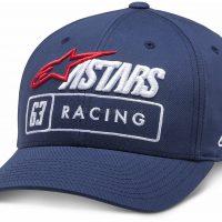 Alpinestars Formula Cap