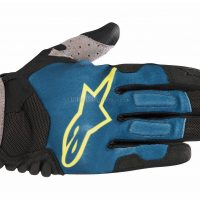 Alpinestars Linestorm Gloves