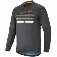 Alpinestars Mesa V2 Long Sleeve Jersey