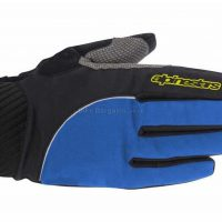 Alpinestars Nimbus Waterproof Gloves