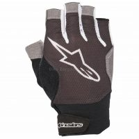 Alpinestars Rolling Short Finger Gloves