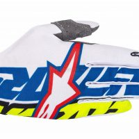 Alpinestars Rover Gloves