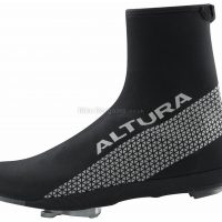 Altura Thermostretch 3 Overshoes 2018