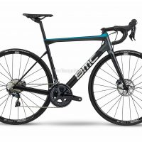 BMC Teammachine SLR02 Disc Three Carbon Road Bike 2020