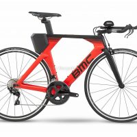 BMC Timemachine 02 Two Carbon Triathlon Bike 2020