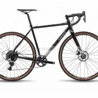 Bombtrack Hook 2 Steel All Road Gravel Bike 2019