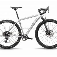 Bombtrack Hook Adv Steel All Road Gravel Bike 2019