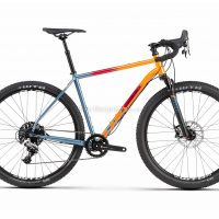 Bombtrack Hook Adv Steel All Road Gravel Bike 2020