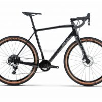 Bombtrack Hook Ext C Carbon All Road Bike 2020