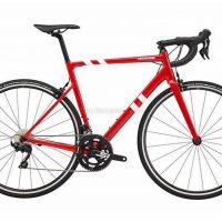 Cannondale CAAD13 105 Calipers Alloy Road Bike 2020