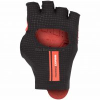 Castelli Cabrio Gloves