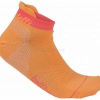 Castelli Ladies Bellissima Socks