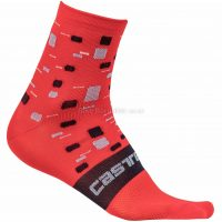 Castelli Ladies Climber's Socks