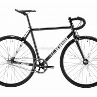 Cinelli Tipo Pista Alloy Track Bike 2019