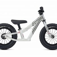 Commencal Ramones 12 Alloy Kids Push Bike 2021