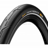 Continental Contact Urban TR Tyre